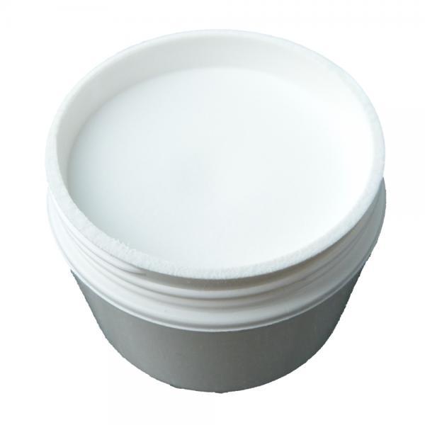 30g Acryl Puder Weiß Antigilbschutz Pulver Acrylpulver Acrylpuder