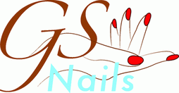 GS-Nails